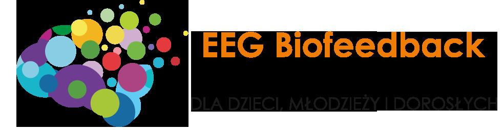 EEG Biofeedback Milewska Gdynia
